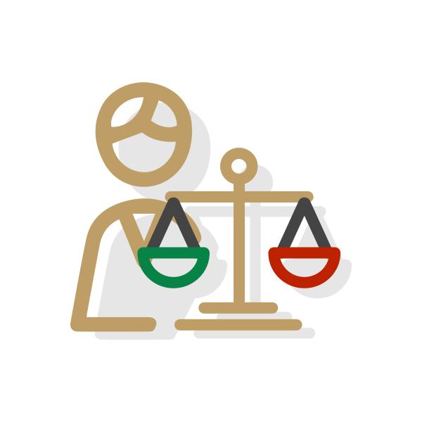 الأنظمة الإلكترونية الخدمات الإلكترونية وزارة العدل الإمارات